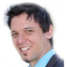 Dipl.-Ing. Peter Pospisil's profile picture