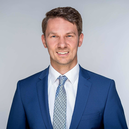 Christian Kern's profile picture