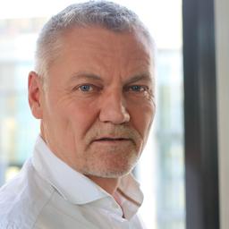 Bernd Moeser - Munich