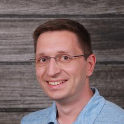 Julian Müller