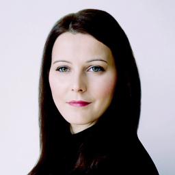 Nicole Reinke - SIGNAL IDUNA Gruppe - Dortmund