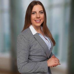 Vanessa Papić