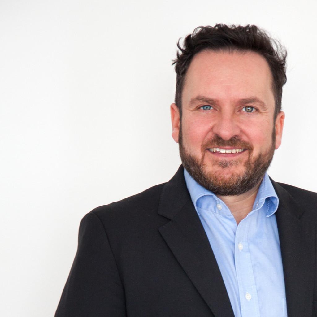 Manfred Walder's profile picture