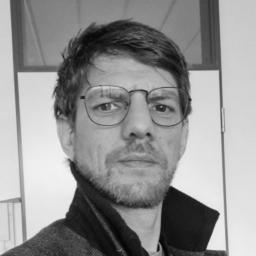 Peter Ullrich