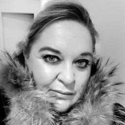 GLORIA BREDNER's profile picture