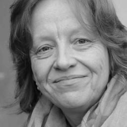 Lydia Drontmann's profile picture