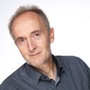 Wolfgang Unger - Neuss