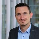 Andreas Kleber - Killarney, Co. Kerry