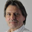 Stefan Hermann - Basel