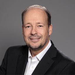 Steffen Neiß's profile picture