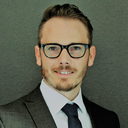 André Schmidt - Bad Rodach