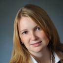 Stephanie Sommer - Heidelberg