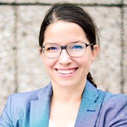Dr. Anna Duchrow