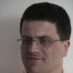 Jan Peter Lohfert
