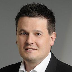 Lutz Kehden - LAUT UND LECKER | Die Genusserlebnisagentur | www.lautundlecker.com - Griesheim