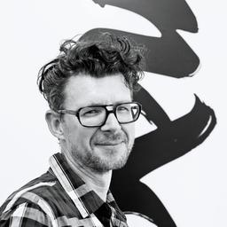 Menden Marc-Michael