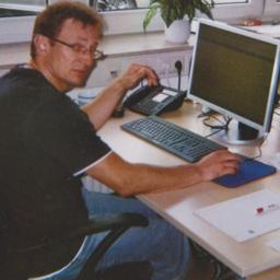 Marco Bockelmann