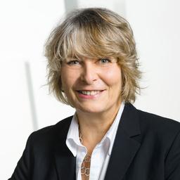Jutta Pfisterer-Pollhammer - SanConsult Betriebsberatungsges.m.b.H. - Wien
