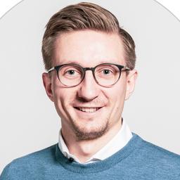 Philipp Kaczmarek