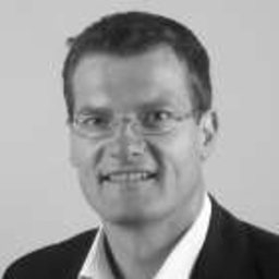 Dr. Henning Rothe - Lehmann und Partner - Hannover