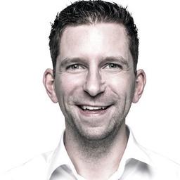 Oliver Hartmann - hartmann-media - Siegburg