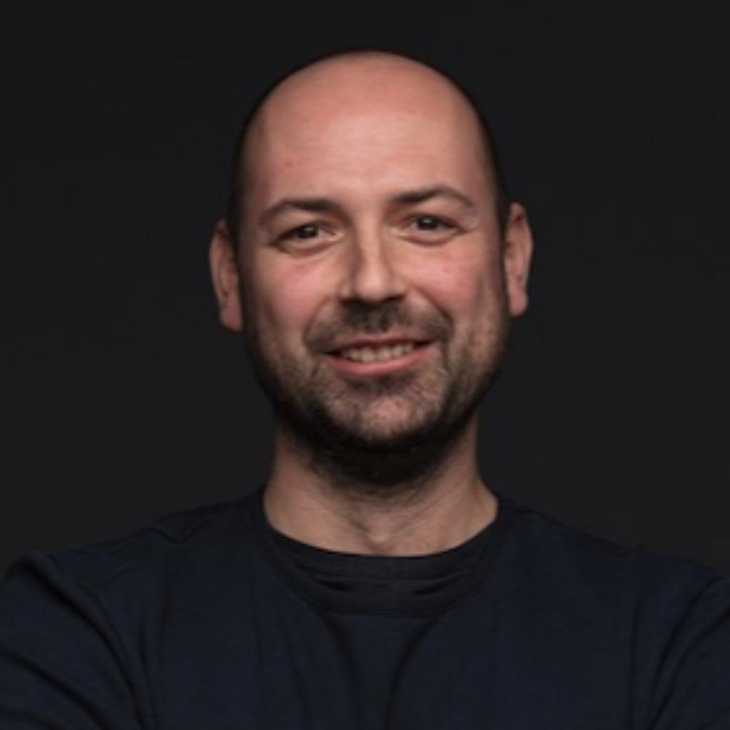 Ullrich kroemer freier journalist spiegel online for Journalist spiegel