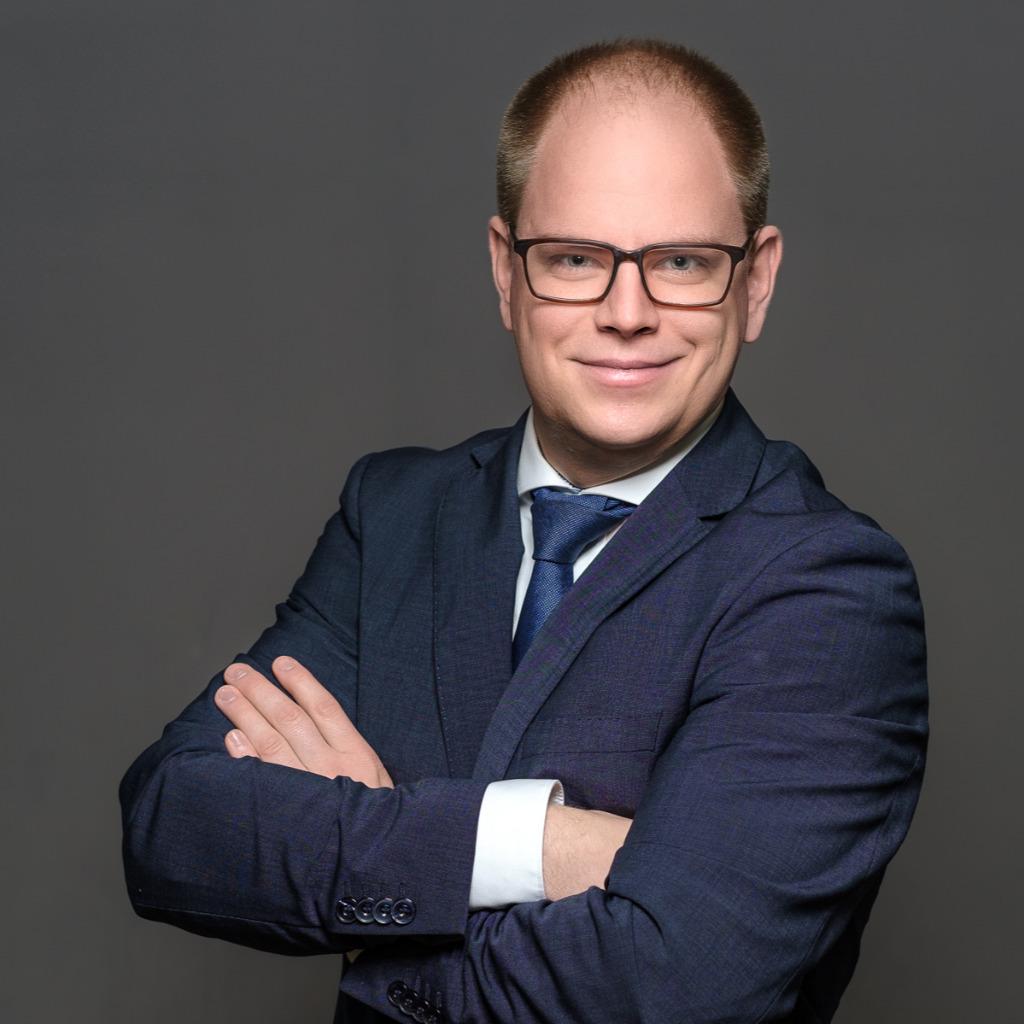 Michael Fait's profile picture