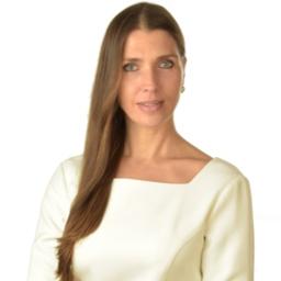 Michaela Braun Noviello - Rechtsanwaltskanzlei Braun Noviello - Heidelberg
