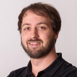 Simon Matt - l'tur GmbH. - Baden-Baden