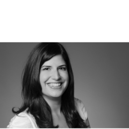 Krystina Koch - Deloitte Switzerland - Zürich