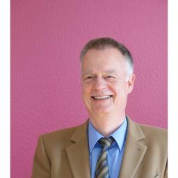 Ulrich Bambor Rechtsanwalt Rechtsanwaltskanzlei Xing