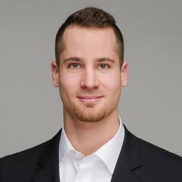 Michael Siller's profile picture