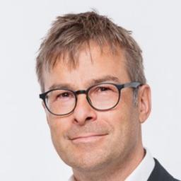 Peter Monien