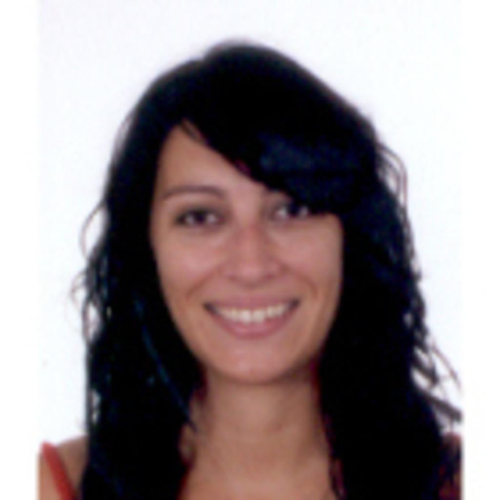 Frances Raines