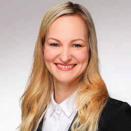 Kirsten Adrian's profile picture