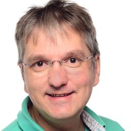 Michael Vogel - agiles Informationssysteme GmbH - Hamburg