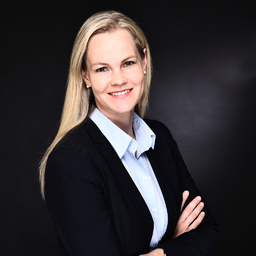 Sarah Rose-Castrup - Pro Personal Holding GmbH & Co. KG - Herford