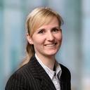 Claudia Schulz - Brandenburg an der Havel
