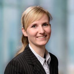 Claudia Schulz's profile picture