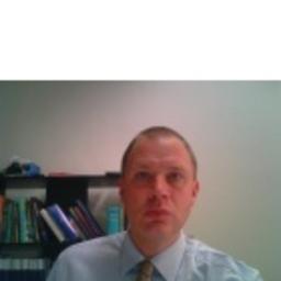 philippe lescroart sales manager switzerland bureau dijk electronic publishing xing