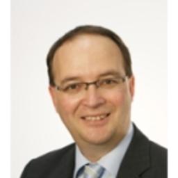 Stefan Altenburger's profile picture
