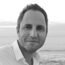 Dr. Rupert Hofmann - Audi Business Innovation GmbH - München