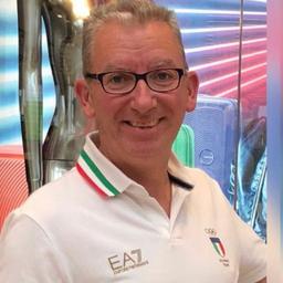 Michael Voß's profile picture