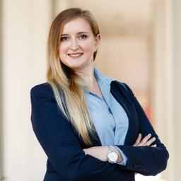 Sabine Babuczki's profile picture
