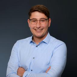 Michael Bolz's profile picture