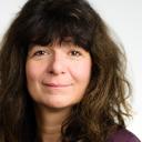 Susanne Stumpf - Heidelberg