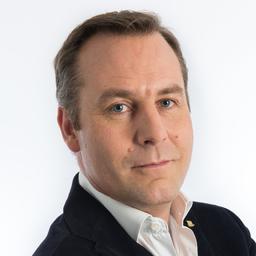 Sebastien BOCAHUT's profile picture