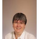 Elke Müller - Basel