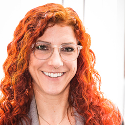 Kerstin Koch's profile picture