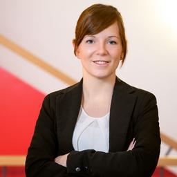 Marie Grund's profile picture